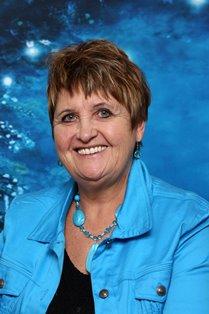 Sandy Hardy